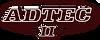 adtec2_logo.png
