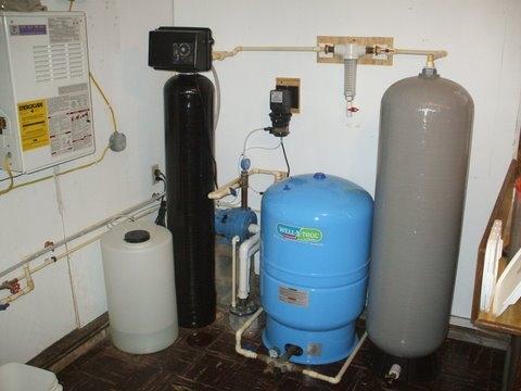 hydrogenperoxidewatertreatmentsystem19.jpg