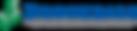 brookdale-logo.png