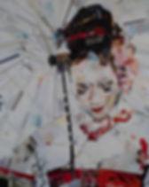 Danielle Hoppenbrouwers-Misaki-watermark