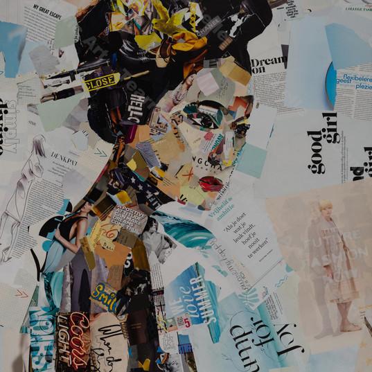 Yumi-Watermarked.jpg