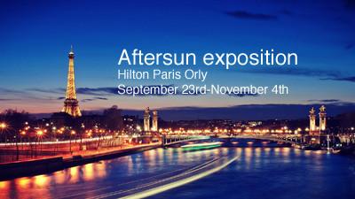 Hilton-Paris-2017.jpg