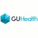 GU Health.png