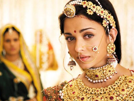 How Bollywood gave me unrealistic expectations of love