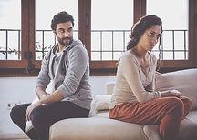 couple-angry-sad-breakup-infidelity-argu