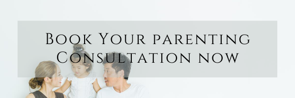 Book Your parenting Consultation now.png