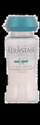 Kerastase Fusio Dose Concentre, Vita Ciment