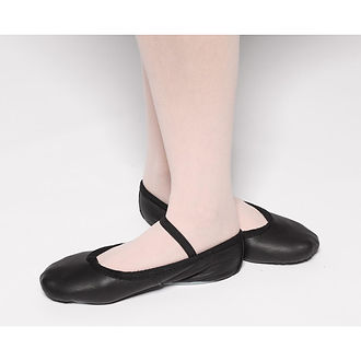 black-ballet-shoes-8.jpg