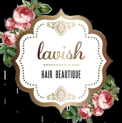 Lavish-Flowers-Logo-Transparent.png