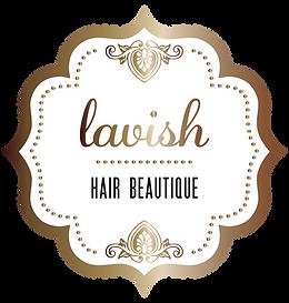 lavish-final_Revised_Logo without stripe