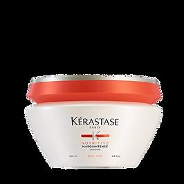 kerastase-nutritive-masquintense-thick-h