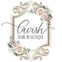 New_Lavish_Logos_FACEBOOK PROFILE.jpg