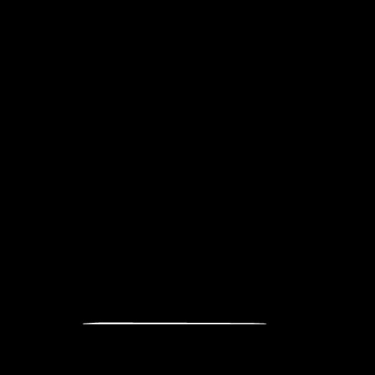 Black Etsy Logo