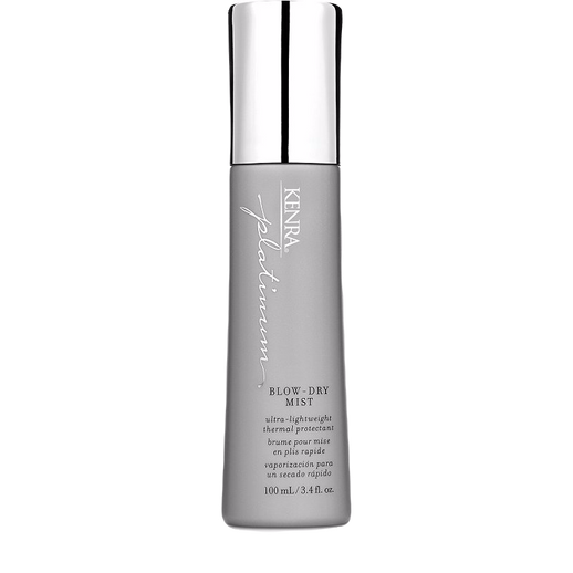 Kenra Professional Platinum Blow-Dry Spray
