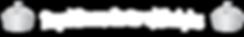 Curved-Logo_Artboard 5.png