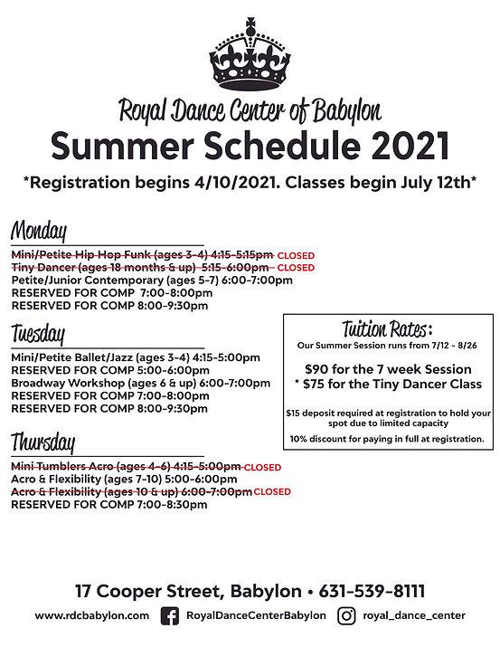 2021 Summer Schedule-R1_summer_summer.jpg