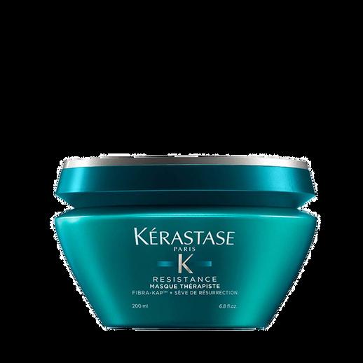 Kerastase RÉSISTANCE Masque Therapiste Hair Mask