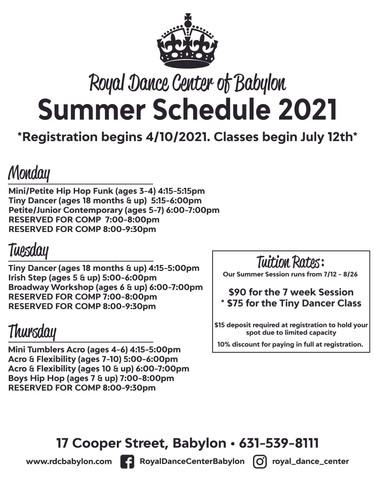2021 Summer Schedule_R1_summer.jpg