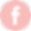 social-media-icons-light-pink-03.png