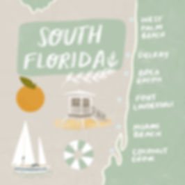 South Florida.JPG