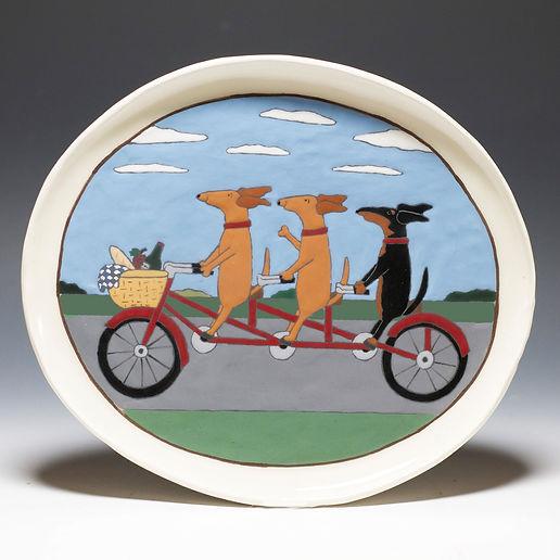 Holmquist Plate.jpg