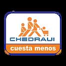 chedraui-logo-vector.png