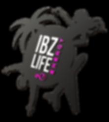 LogoIBZBlack_Side.png