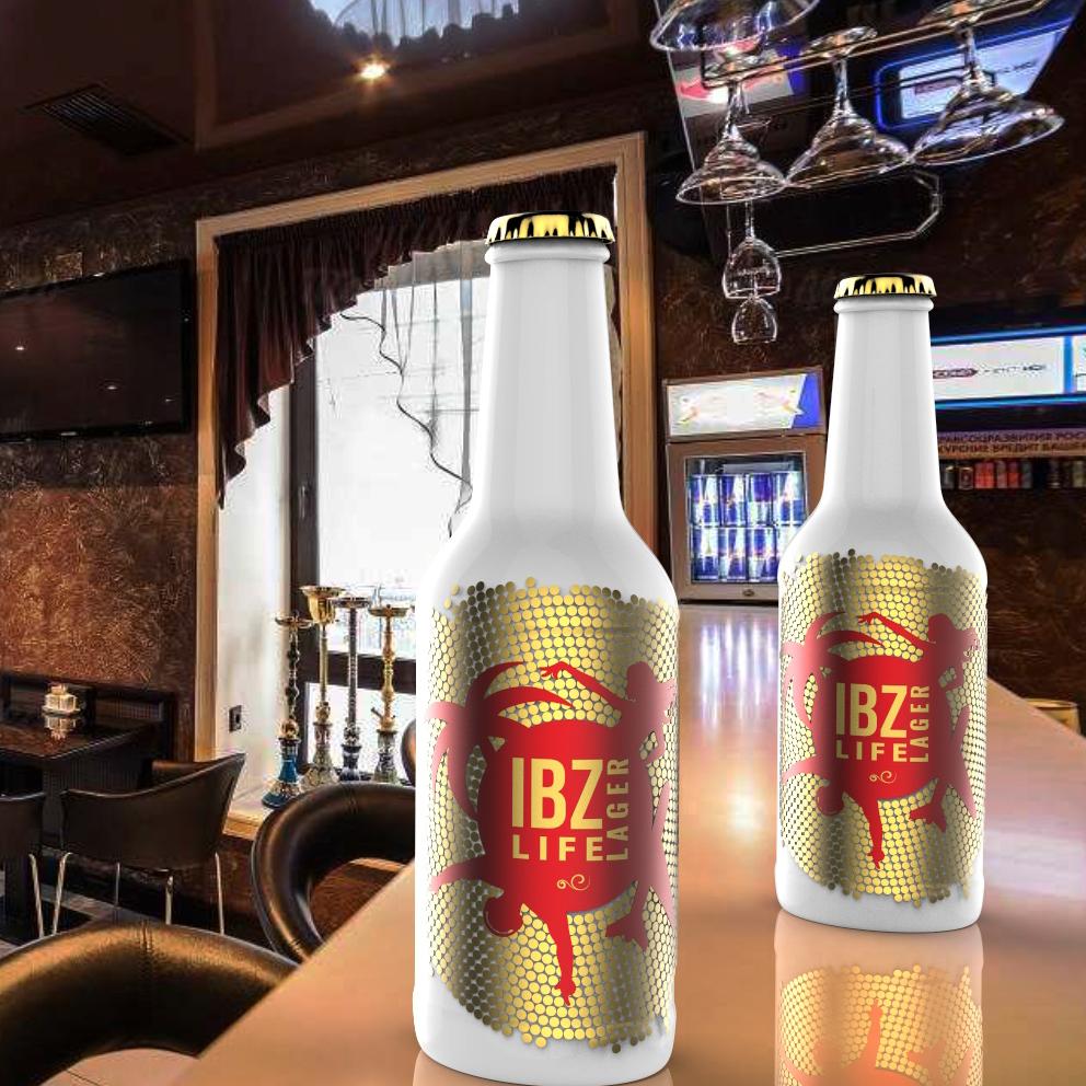 Bottle2018.287