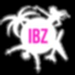 LogoIBZWhite.png