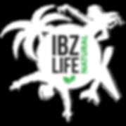 Logo_Transparent_Shadow.png