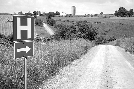Rural-Farm-Hospital-Image-171241931%2520