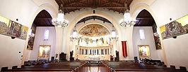 church interior_edited.jpg