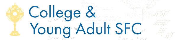 college SFC logo.jpg