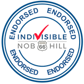 INH Endorsement Stamp.png