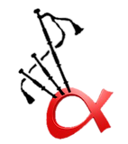 Alpha Logo 1.png