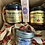 Thumbnail: Love URself Pampered gift set