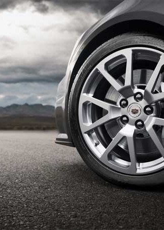 Tyres wholesale distribution