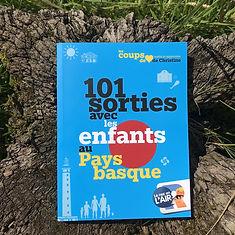 Guide pour visiter le pays basque avec des enfants