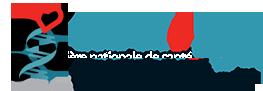 cardiogen-logo.png