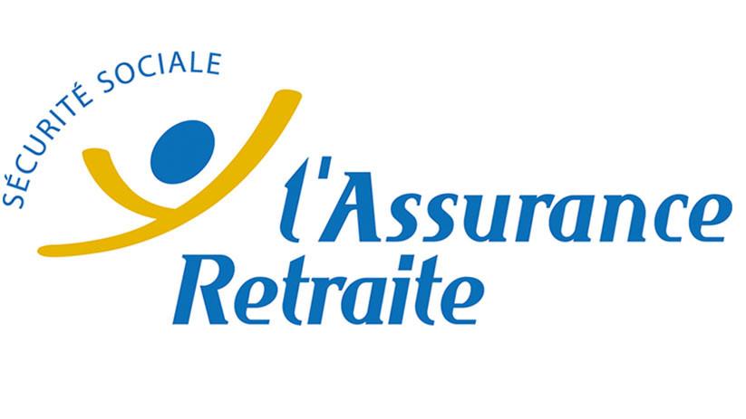 assuranceretraite-logo.jpg