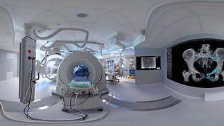 Radiologie Interventionelle