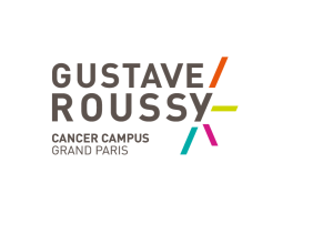 Logo-gustave-roussy-300x211.png