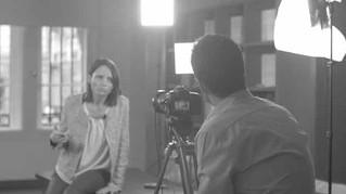 Production audiovisuelle médicale