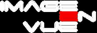Logo IEV 6K WTH_ SIMPLE_00000.png