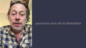 Mathieu Amalric.mp4