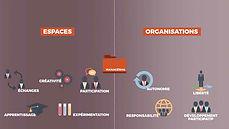 4Projet social et managerial .jpg