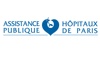 logo-aphp.png