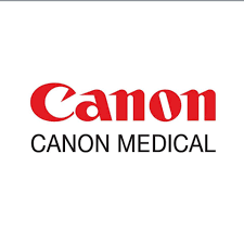 canon medical .png