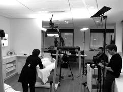 Réalisation de tutoriels vidéo