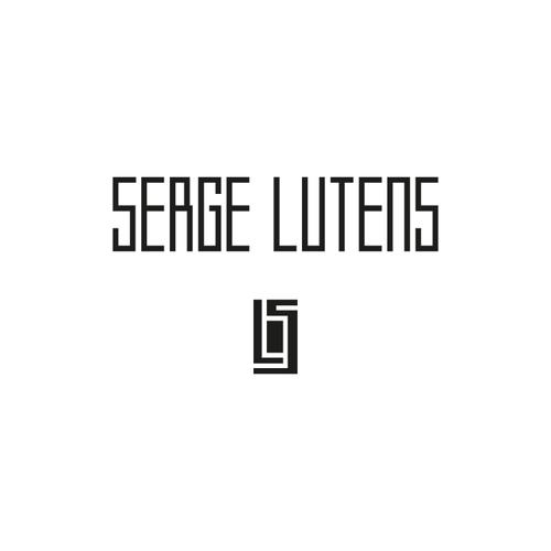 serge luntens.png